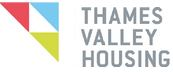 Thames Valley Housing Logo